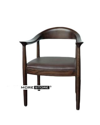 Picture of Ghế gỗ tự nhiên hiện đại