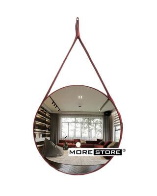 Picture of Gương trang trí đường kính 40cm