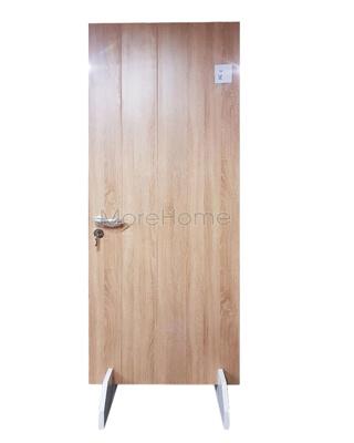 Ảnh của Cửa gỗ hiện đại gỗ công nghiệp đẹp