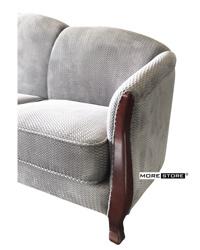Picture of Sofa tân cổ điển dáng ngọc trai sang trọng bí ẩn