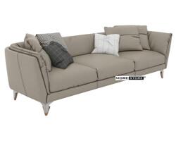 Picture of Sofa hiện đại chữ L phong cách Âu - Mỹ