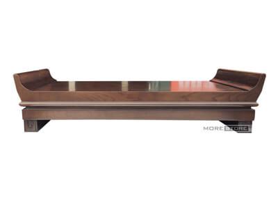 Ảnh của Bàn thờ treo tường gỗ tần bì 48x81(cm)