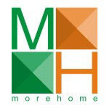 Hình ảnh cho nhà sản xuất MOREHOME