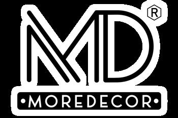 Hình ảnh cho nhà sản xuất MOREDECOR