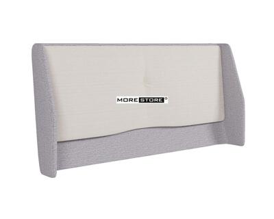 Picture of Mẫu đầu giường đẹp được thiết kế cách điệu đầy ấn tượng