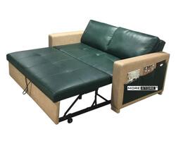 Picture of Ghế sofa giường đa năng phong cách hiện đại