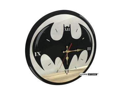 Picture of Mẫu đồng hồ trang trí  phòng khách hiện đại