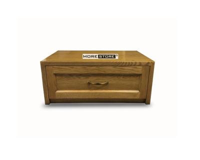 Picture of Mẫu tab đầu giường gỗ tự nhiên sang trọng, tinh tế