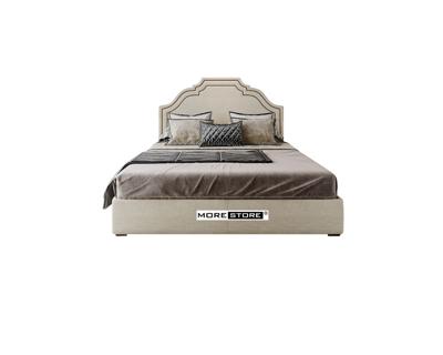 Picture of Mẫu giường ngủ phong cách tân cổ điển đẹp sang trọng