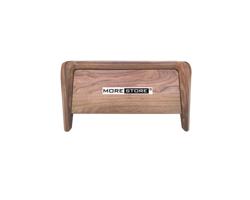 Picture of Tab đầu giường gỗ óc chó tự nhiên nhập khẩu cao cấp
