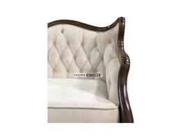 Picture of Sofa tân cổ điển cao cấp ROSYNIA 01