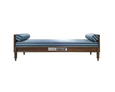 Picture of Ghế sofa giường nằm phòng khách