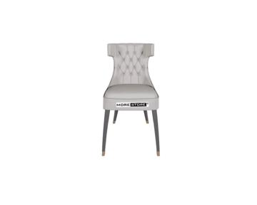 Picture of Mẫu ghế ăn tân cổ điển đầy sang trọng
