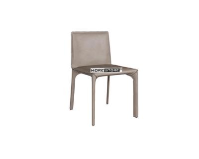 Picture of Mẫu ghế ăn hiện đại bọc nỉ cao cấp nhập khẩu