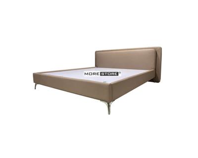 Picture of Giường ngủ bọc da phong cách hiện đại và ấn tượng