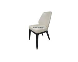 Picture of Mẫu ghế ăn bọc da phong cách hiện đại, trẻ trung