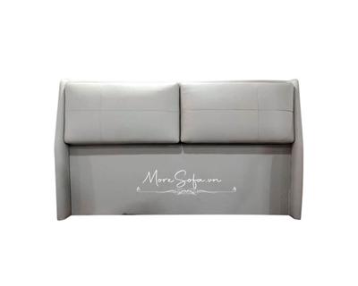 Picture of Đầu giường bọc da phong cách hiện đại, trẻ trung