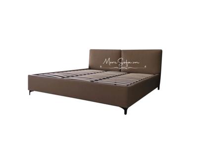 Picture of Mẫu giường ngủ bọc da hiện đại được yêu thích